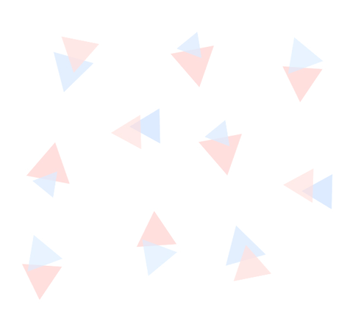 Watercolor Wallpaper Backgrounds Quote Triangles On Tumblr