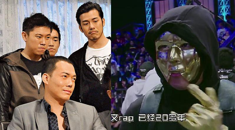 是香港人不懂欣賞歐陽靖?還是TVB浪費了他?其實全部都不是 | 純情跟蹤狂 | 大娛樂家 - fanpiece