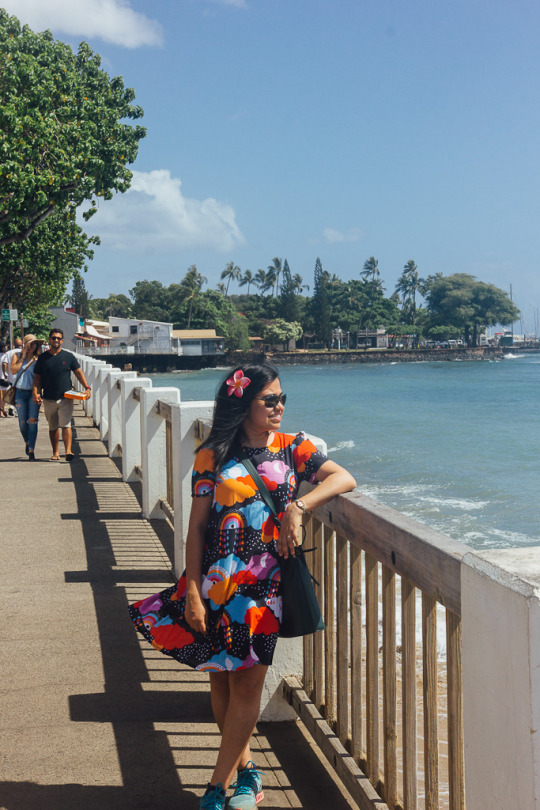 Maui itinerary, what to do in Maui, top things to do in Maui, Maui sightseeing