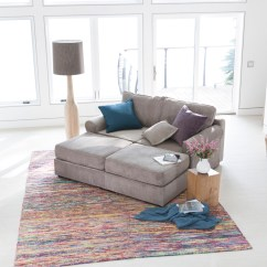 Lovesac Sofa Covers Ikea Denim  We Make Sactionals The Most Adaptable Couch In