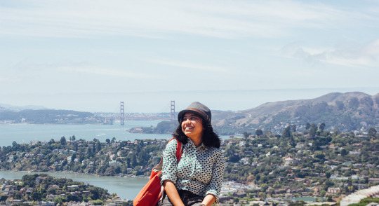 Bay Area hikes with dogs, hiking in Tiburon, dog friendly hikes in Marin, dog friendly hiking trails in Bay Area