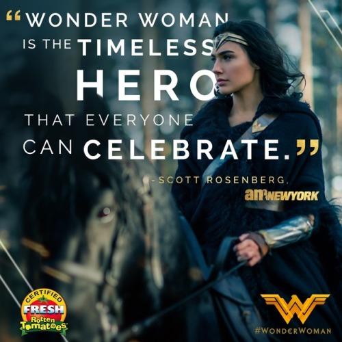 Image result for wonder woman