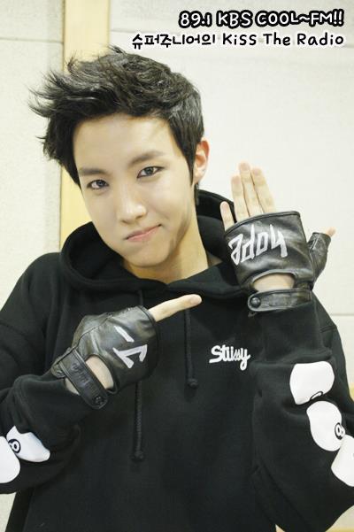 BTS Visual Rank  allkpop Forums
