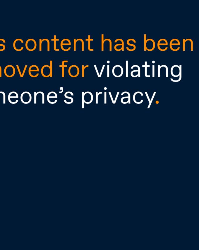 MEGMY