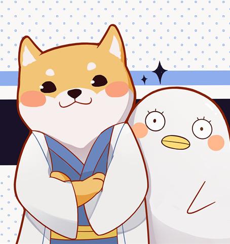 doge kawaii   Tumblr