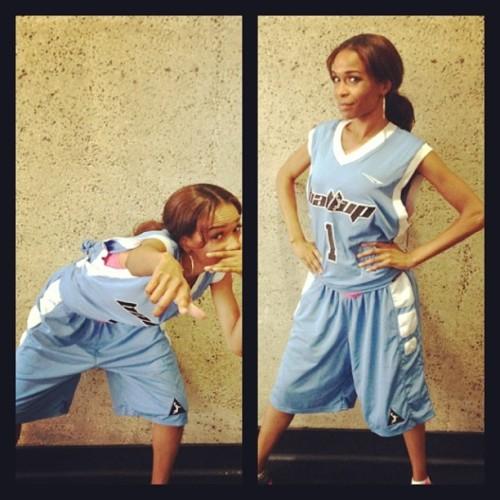 basketball swag on Tumblr
