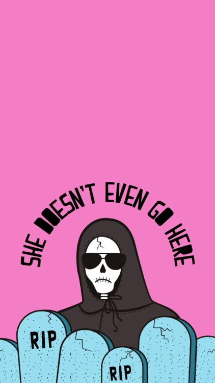 Mean Girls Musical Wallpaper Mean Girls On Tumblr
