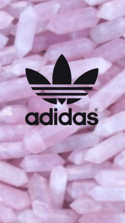 Shawn Mendes Iphone Wallpaper Holographic Adidas Tumblr