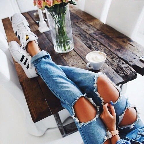$20.99 Get these fashionable jeans »here« !