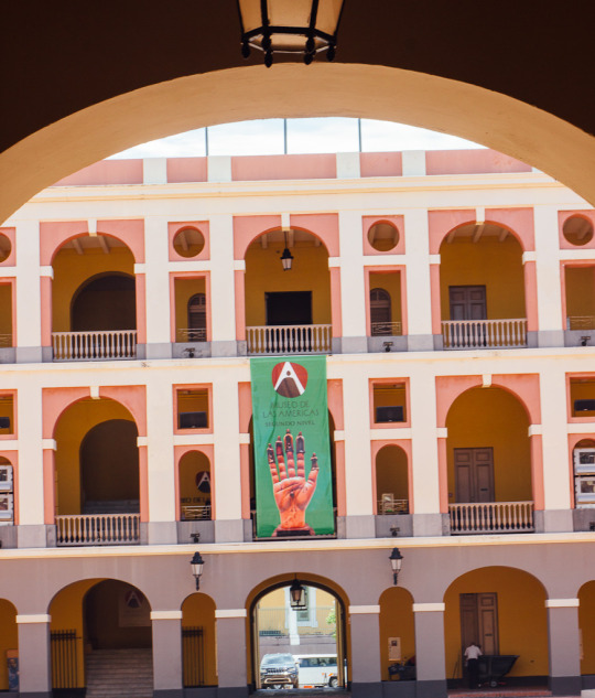 things to do in old san juan puerto rico, old san juan puerto rico attractions, old san juan puerto rico points of interest, self guided walking tour of old san juan, old town san juan, where to stay in old san juan, hotels in san juan, museums in old san juan