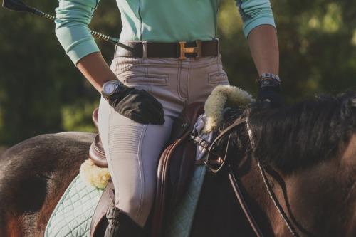 Kjp Fall Wallpaper Preppy Equestrian Tumblr
