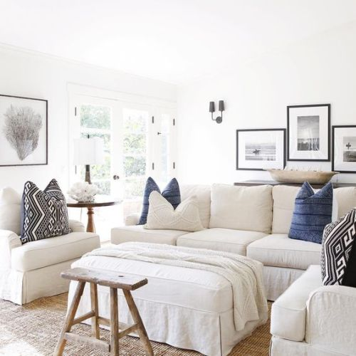 dark sofa decor light gray for sale pillows on tumblr