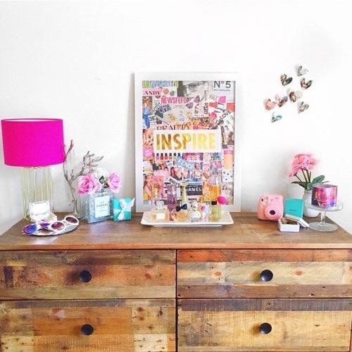diy room decor on Tumblr