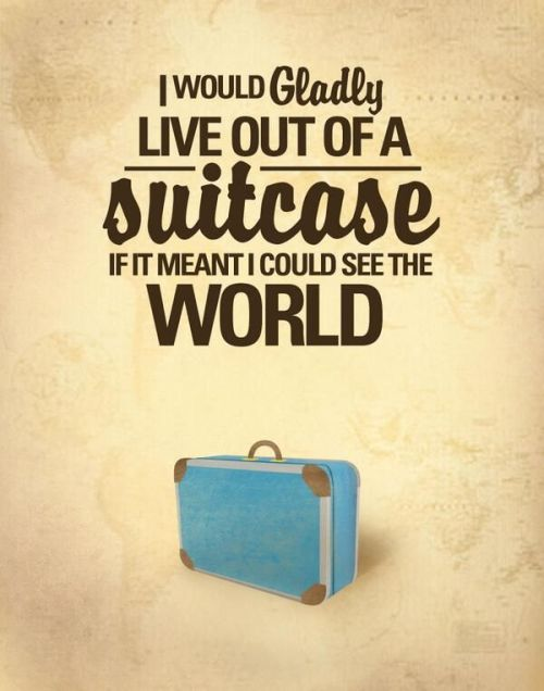 Image result for travel the world tumblr quotes