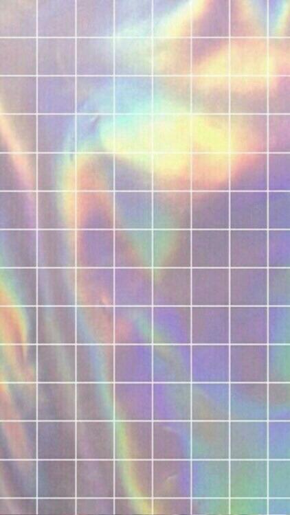 Selena Gomez Iphone 6 Wallpaper Grid Aesthetic Wallpaper Tumblr