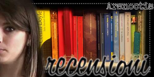 Recensioni Arsnoctis