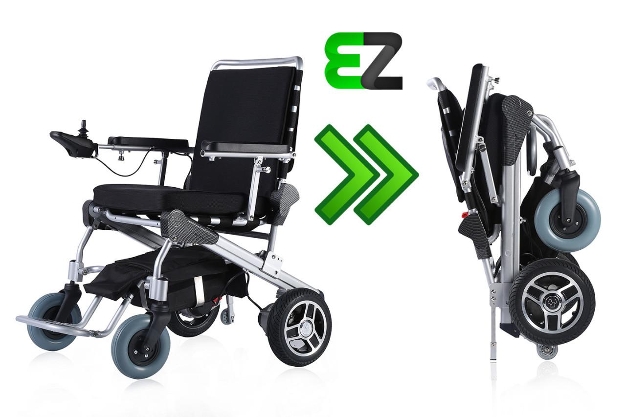 wheelchair emoji ergonomic chair for work she who loves girls