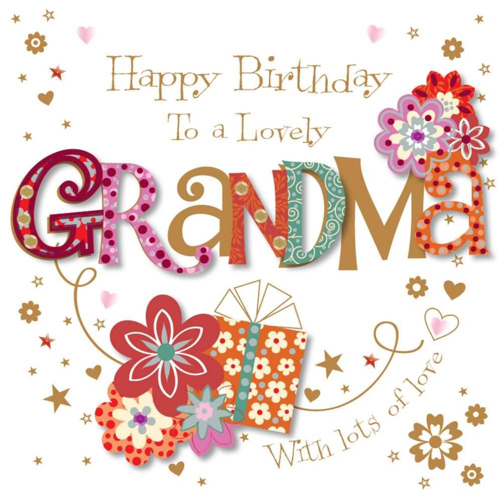 100th Birthday Card Printable