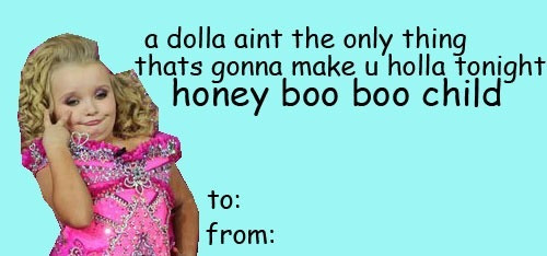 Funny Valentines Cards On Tumblr