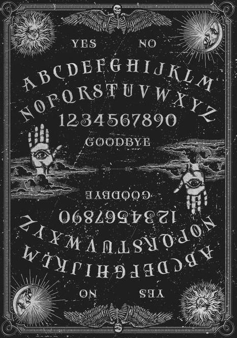 Cute Satanic Wallpaper White Board Art Tumblr