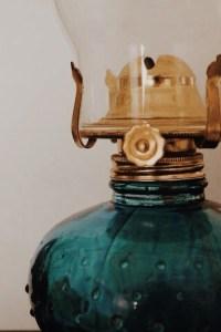 petrol lamp | Tumblr
