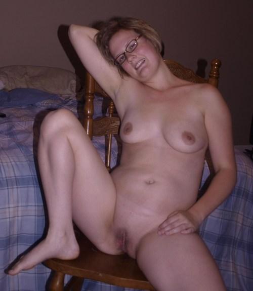 Bony girl porn-5973