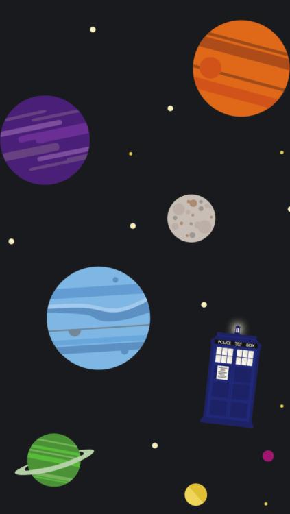 Cute Wallpapers Aesthetic Iphone Lockscreens Tumblr