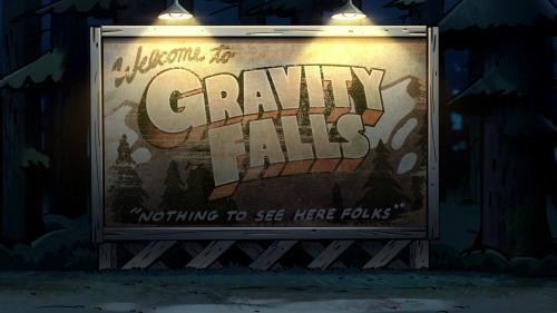 Gravity Falls Jounal Wallpaper Gravity Falls Wallpapers Tumblr
