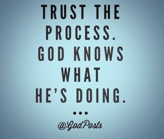 Berterima Kasihlah Kepada Tuhan Jika Hari Ini Kamu Masih Diproses Berarti Tand Tuhan Masih