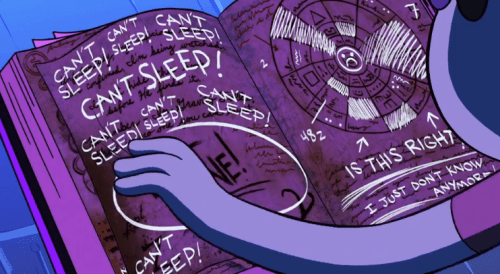 Bill Gravity Falls Wallpaper Secrets Of Gravity Falls Tumblr