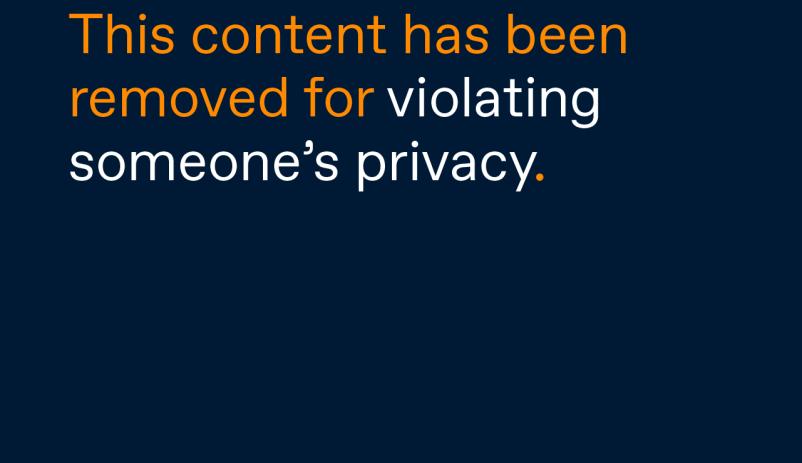 SEX-羽田真里