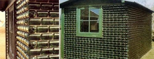 did you know  In 1963 Albert Heineken created a beer