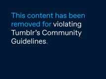 Slothville Sunday Sloth Buttercup Princess