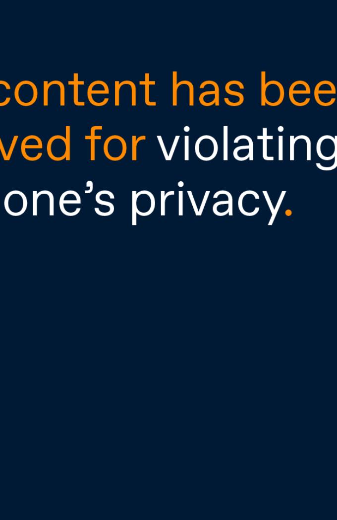 夢川エマ(画像)