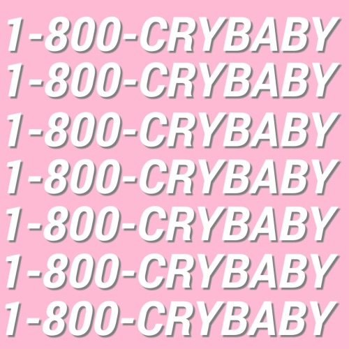Fall Out Boy Iphone Wallpaper 1 800 Crybaby Tumblr