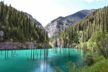 Amazing Places Visit Die - Interesting Facts