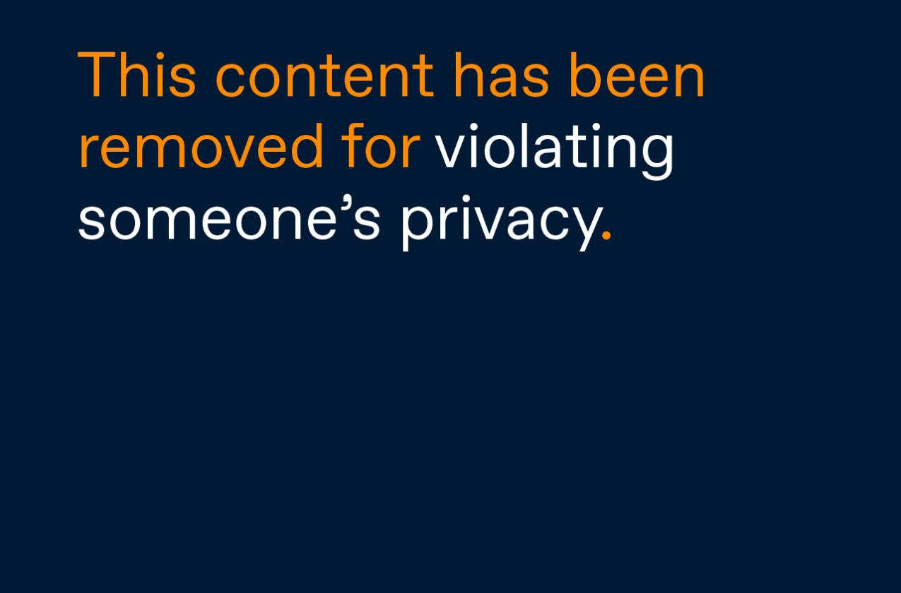 伊藤りな(橘咲良)エロ画像