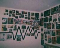 grunge room ideas | Tumblr