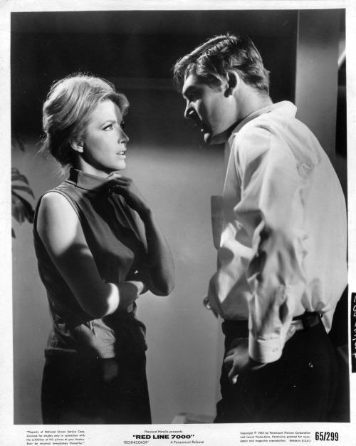 original publicity still (1965)