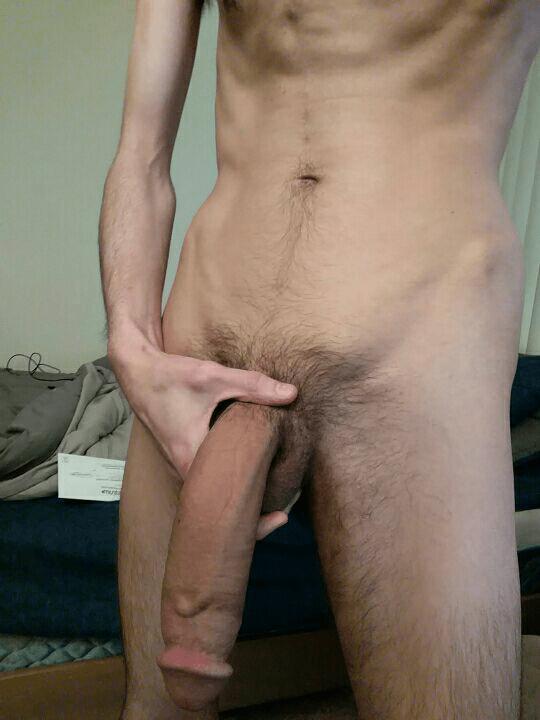 meagan good naked body