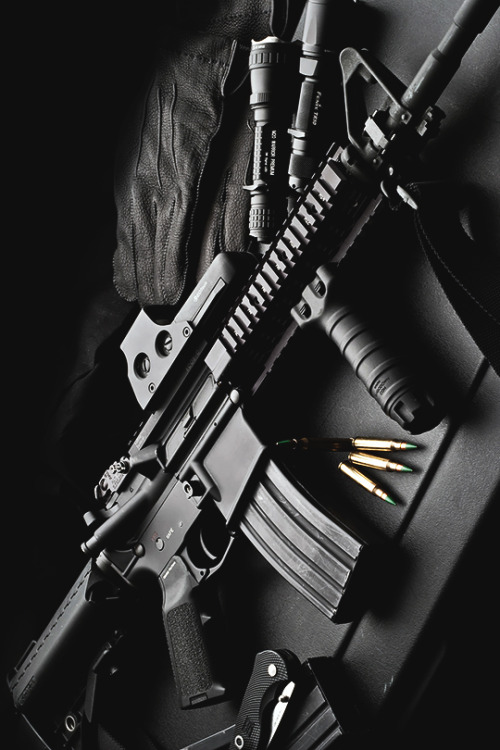 Swag Girl Wallpaper 1920x1080 Assault Rifle On Tumblr