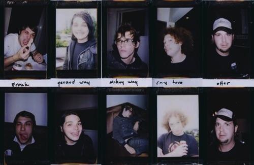 Fall Out Boy Iphone Wallpaper Lyrics Bullets Era Tumblr