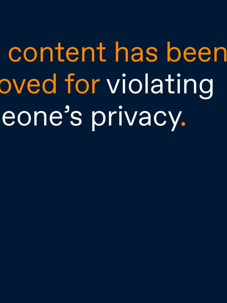 夏乃ひまわり-エロ画像