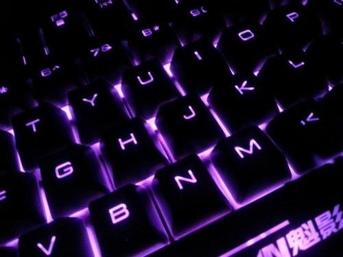 Cute Light Blue Wallpapers Pastel Keyboard Tumblr