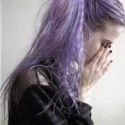 purple-ponytail
