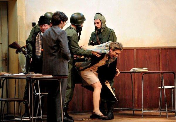 """Résultat de recherche d'images pour """"ceausescu execution"""""""