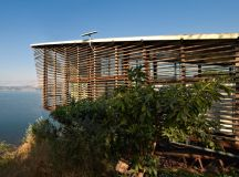 CJWHO ™ (Over Water, Pune, India | Design Workshop From...)