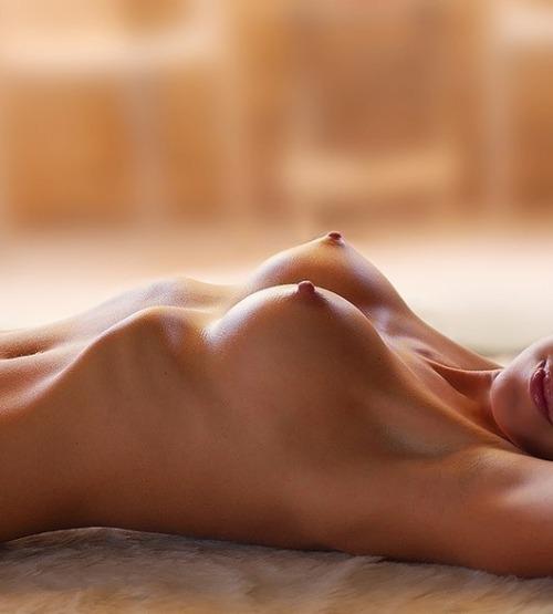 Sweet throat massage series deepthroat heaven sweet