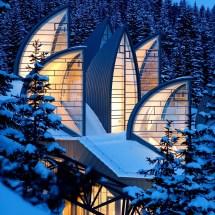 Tschuggen Grand Hotel - Arosa Switzerland . Luxury