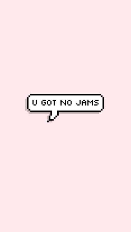Fall Out Boy Wallpaper Lyrics Jimin U Got No Jams Tumblr